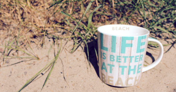 Henkelbecher_life_is_better_at_the_beach