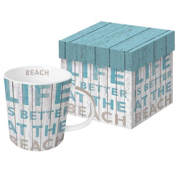 PPD_Henkelbecher_in_Geshenkbox_Life_is_better_at_the_beach