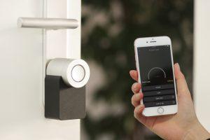 Smart_Home_Einbruchschutz