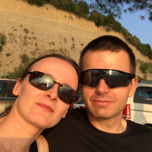 Mr_und_Mrs_Lifestyle_tanken_Sonne_in_Slowenien